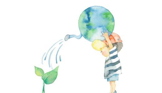 乳幼児期から英語を始めた子と小中学生から始めた子の決定的な違い